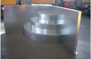 scala-interna-acciaio-zincato